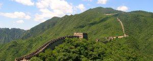Muralha da China: guia completo para conhecer