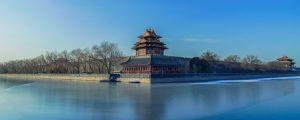 O que fazer em Pequim em 1, 2 ou mais dias – guia completo