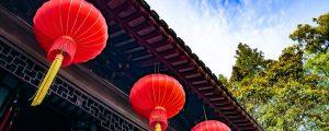 O que fazer na China – que lugares escolher