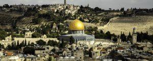 17 dicas de Israel para a viagem perfeita