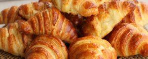 Uma viagem pelos doces típicos da capital francesa