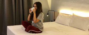 Hotel em Joinville: onde ficar com conforto