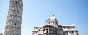 O que fazer em Pisa, Itália – as 15 melhores atrações