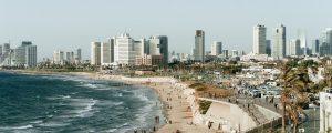 O que fazer em Tel Aviv – as melhores dicas, roteiro completo