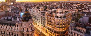 O que fazer em Madri – as melhores atrações e bate-voltas