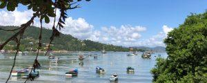 O que fazer em Governador Celso Ramos – um paraíso em Santa Catarina