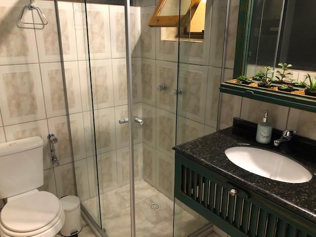 banheiro apartamento serra gaúcha
