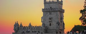 O que fazer em Lisboa: 25 atrações imperdíveis e bônus