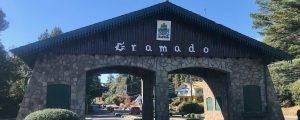 Onde ficar em Gramado – um refúgio aconchegante bem no centro