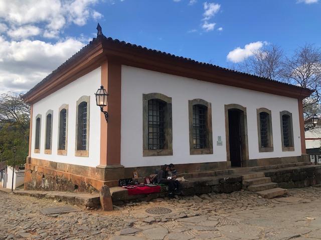museu santana
