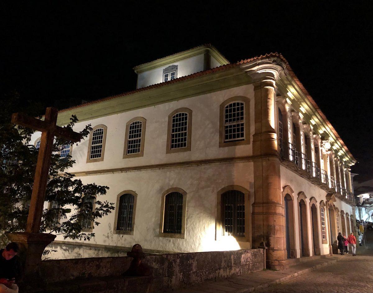 museu casa dos contos